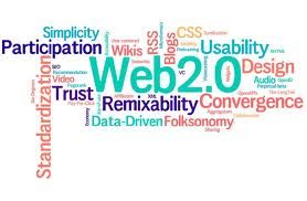 web20